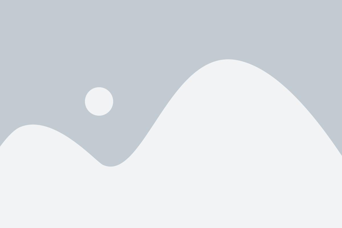 Mª del Mar Palou