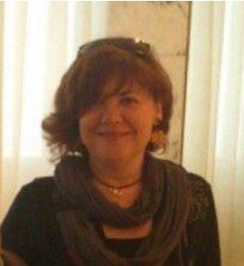 Anabel Bañeres